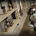 Mary and Max 004jpg