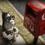 Mary and Max 005jpg