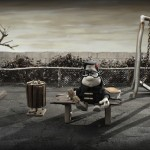 Mary and Max 007jpg