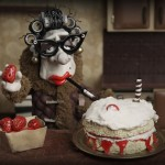 Mary and Max 009jpg