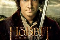The-Hobbit-An-Unexpected-Journey-Aunt-Heather-Piper