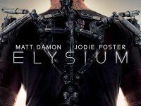 elysium-teaser-poster