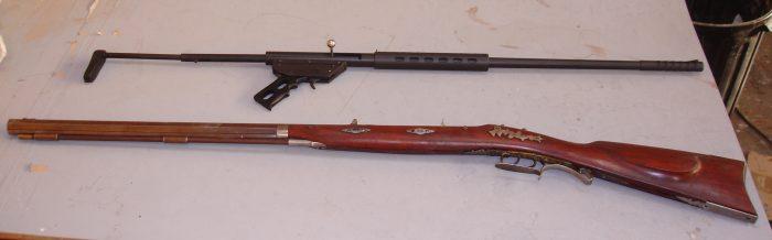 sniper 001