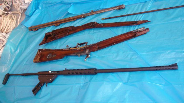 sniper 002