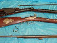 sniper 04