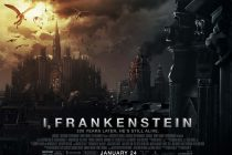 I-Frankenstein-2014-Poster-Movie-Hd-Wallpaper