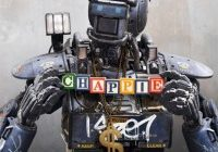 chappie-poster-690x1024-200x200