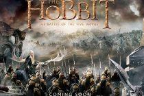 hobbit-battle-five-armies-banner-thranduill-banner